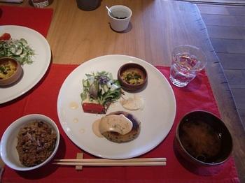 サイラムひよこ豆バーグ.jpg