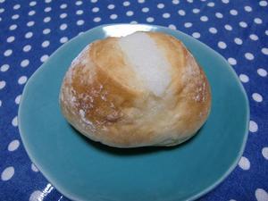 mugimugiパン.JPG